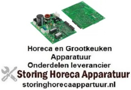 309403341 - Hoofdprintplaat magnetron OC541 - ACP
