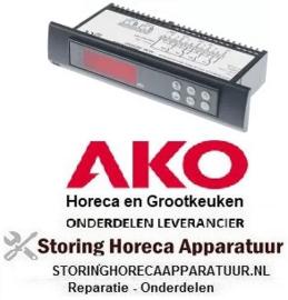913379863 - Elektronische regelaar 230 Volt AKO type 10323