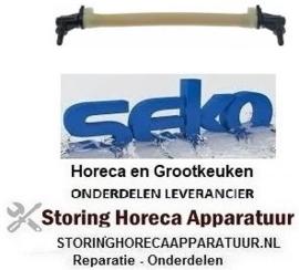 113362067 - Pompslang SEKO wasmiddel slang ø 6 x 10 mm