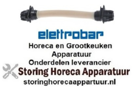 208698712 - Doseerslang wasmiddel slang ø 4x8,6mmmm slang ø 4x6mm ELECTROBAR