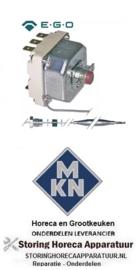 VE773375521 - Maximaalthermostaat uitschakeltemp. 240°C voor MKN