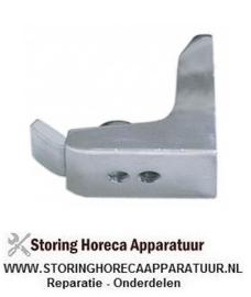 69040690236 - Tegenstuk H 19-32mm L 28mm koeling