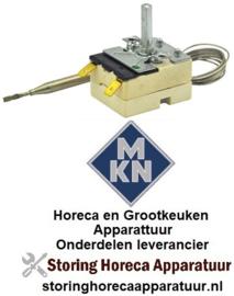 611375952 - Thermostaat t.max. 150°C voor MKN