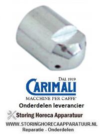 2572200189 - Stoomsproeier CARIMALI ETA BETA V2 2 LM