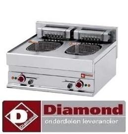 337612.072.00 - KNOP VOOR FRITEUSE DIAMOND E65-F20-7T