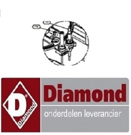 027256.004.00 - THERMOKOPPEL  G60 DIAMOND