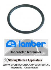 5470203009 -  O-ring  LAMBER 050F