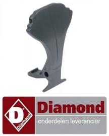 FABY-1 - DIAMOND SLUSH MACHINE ONDERDELEN