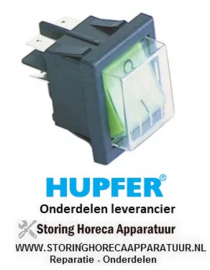 4220.140013.00 - Wipschakelaar voedseltransportwagen HUPFER