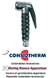 "2536011010 - Apparatenhanddouche 1/2"" OD L 135mm CONVOTHERM"