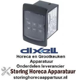 253378461 - Elektronische regelaar DIXELL XW30V-5N0C1-R