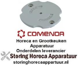345511321 - Deksel voor overlooppijp voor vaatwasser COMENDA
