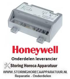 145101166 - Gasbranderautomaat HONEYWELL type S4560B