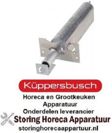 265105614 - Staafbrander voor friteuse Kuppersbusch