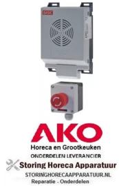 114378714 - Noodschakelaar AKO type AKO-52069