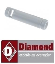 69510305 - OVERLOOPBUIS DIAMOND ICE32A