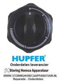 4400.14002170-01 - Knop HUPFER
