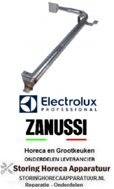 319105061 - Oven staafbrander haaks  L 680mm B 260mm  Electrolux, Zanussi