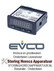 721378151 - Elektronische regelaar EVCO Type EVK412