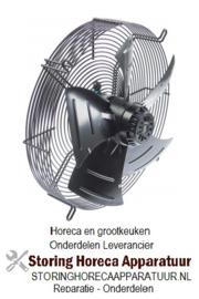 601602046 - Ventilator A4E400-AP02-12