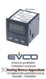 173378169 - Elektronische regelaar EVERY CONTROL EV7401- 230 volt