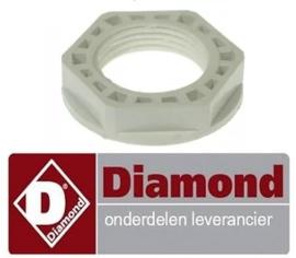 ICE25A - DIAMOND IJSBLOKJESMACHINE REPARATIE, ONDERDELEN