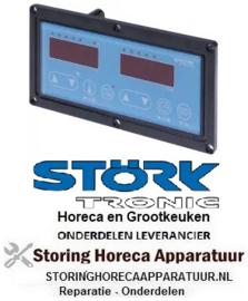 253378244  - Elektronische regelaar type ST552 STORK-TRONIK