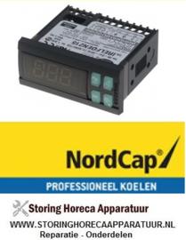 379091609 - Elektronische regelaar 230 volt ALPENINOX UKU 160 W