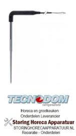 583379549 - Kerntemperatuurvoeler PTC -50 tot +150°C voor Tecnodom