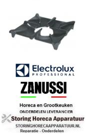 142210146 - Gasfornuis Brander rooster B 350 mm, L 390 mm Electrolux, Zanussi