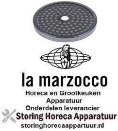 LA MARZOCCO KOFFIEMACHINE HORECA APPARATUUR REPARATIE ONDERDELEN