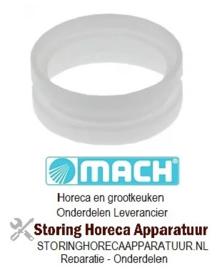 245517729 - Mach glijring voor wasarm AD ø 46mm