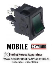 539347513 - Wipschakelaar Mobile-Containing