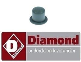 ST775058 - AANDRIJF DOP DIAMOND