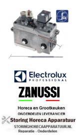 043101131 - Gasthermostaat SIT type MINISIT 710 50-190°C Electrolux, Zanussi