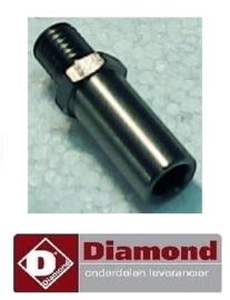 510325108 - PEN VOOR WASARM DIAMOND DC502