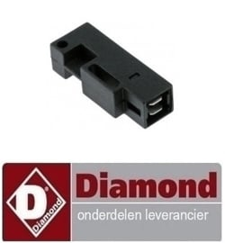 056049621 - DEUR CONTACT DIAMOND SDE/6-CL