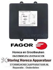 154403308 - Printplaat vaatwasser AD-72/48/64 voor vaatwasser FAGOR