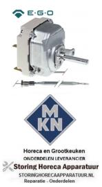 374375022 - Thermostaat t.max. 180°C voor MKN