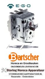 VE886375796 - Maximaalthermostaat uitschakeltemp 220°C BARTSCHER
