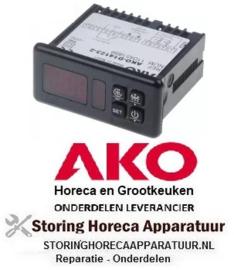 393379507 - Elektronische regelaar AKO type AKO-D14123-2