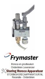 539107419 - Waakvlambrander type 262A38 voor FRYMASTER