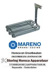 184415090 - Verwarmingselement 5500W -  230/400V MARENO
