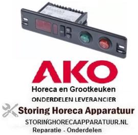 473378310 - Elektronische regelaar 230 volt type AKO-D10123