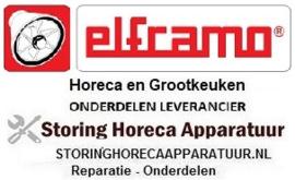 ELFRAMO - HORECA EN GROOTKEUKEN APPARATUUR REPARATIE ONDERDELEN