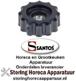 137650286 - Koppeling voor motor ø 29,5mm H 11mm tanden 12 nr. 33 SANTOS