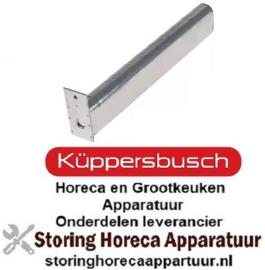 845105905 - Staafbrander voor kookketel Kuppersbusch