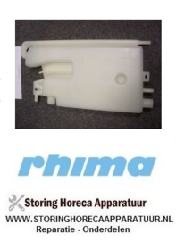 84751280014 - Breektank RHIMA DR50