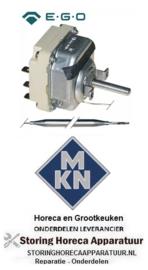 652375025 - Thermostaat t.max. 300°C voor MKN