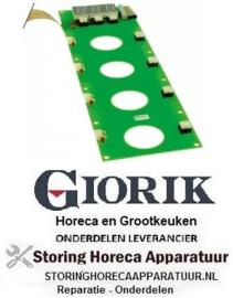 894401168 - Printplaat voor GIORIK